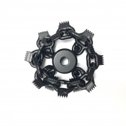 Pipe Master Cyclone 100 (10 mm)